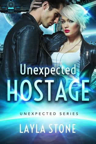 UnexpectedHostage-2